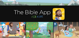 Bible for Kids: Amazon.co.uk: Appstore for Android