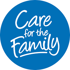 Care for the Family | Because family life matters